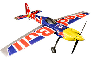 Model samolotu RC  EDGE 540 1,8m KIT