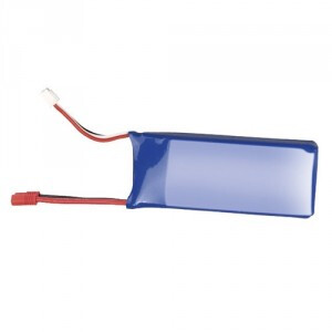7,4 2S 2000mAh Li-ion do Syma X8C-18