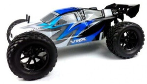VRX Racing: Sword XXX N1 2.4GHz Nitro